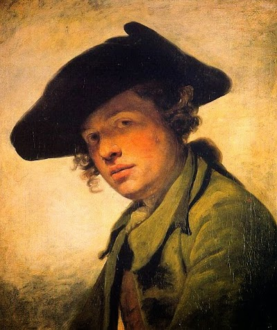 Greuze, Jean-Baptiste (9).jpg