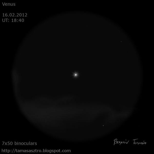 Venus_20120218.jpg