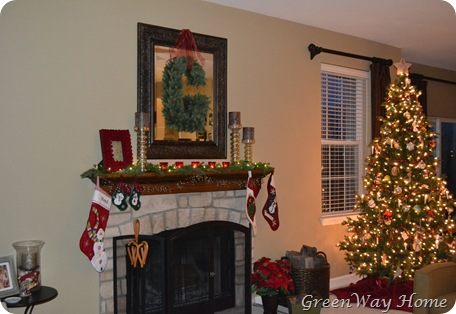 Holiday Decor 044