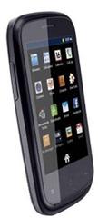 iBall-Andi-3.5r-Mobile