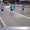 unicef10k2014-0843.jpg
