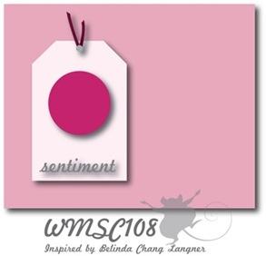 WMSC108_thumb3