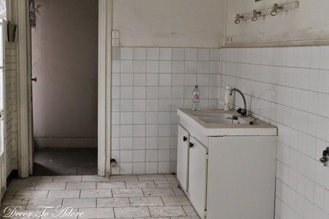 Montpellier 088
