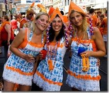 olanda-euro 2012-super fans