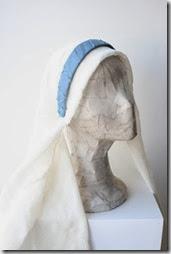 disfraz de virgen (3)