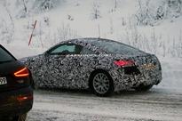 2015-Audi-TT-5Coupe
