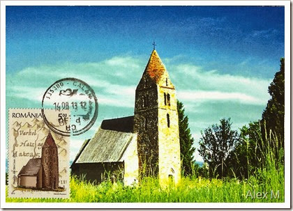 Biserica din Strei2_PB