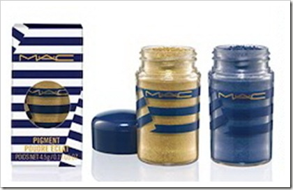 mac-hey-sailor-summer-2012-collection-skromni-12