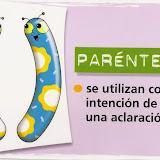 parentesis.jpg
