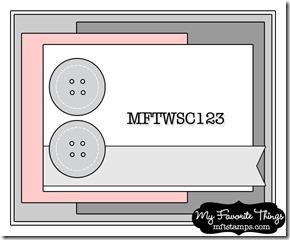 MFTWSC123