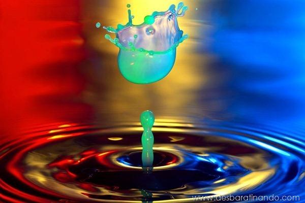 liquid-drop-art-gotas-caindo-foto-velocidade-hora-certa-desbaratinando (267)