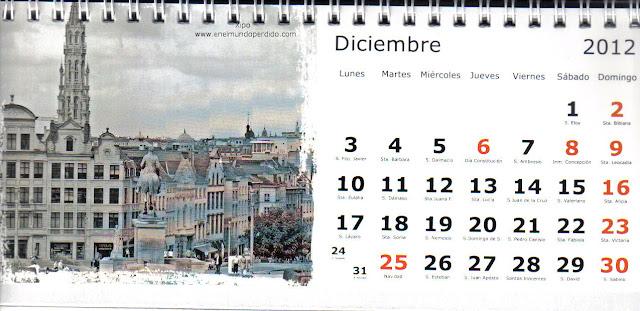 diciembre.jpg