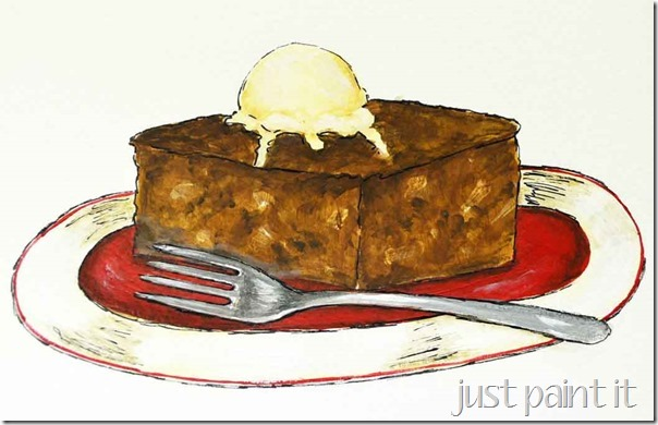 Apple-Cake-Illustration-F