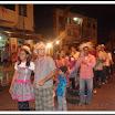 Festa Junina SCJ  -19-2012.jpg