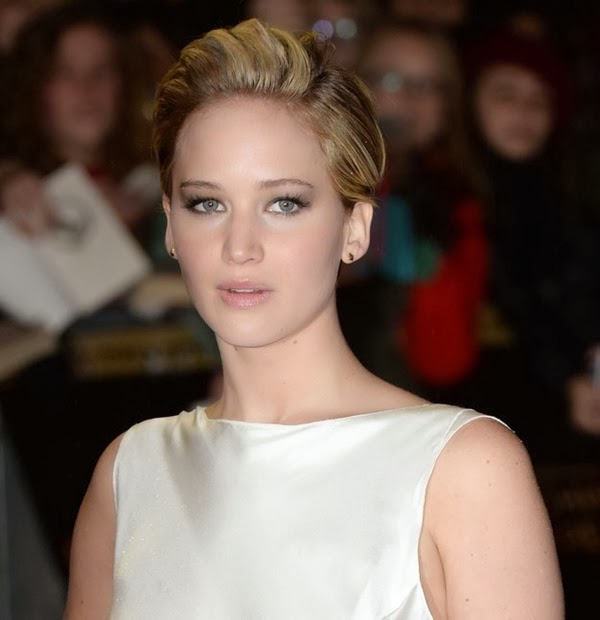 jennifer-lawrence-the-hunger-games-catching-fire-uk-premiere-1384252171-view-2