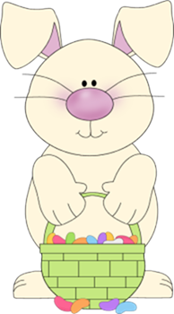 easter-bunny-cesta-coelho