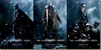 DarkKnightRises-2