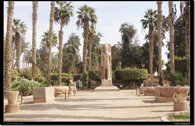 Egypt Day 11_03-28