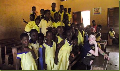 DSCF4222 Ghana2011 SMALL