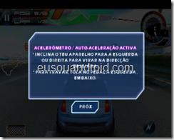 SC20110630-100353