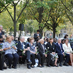 2009 09 19 Hommage aux Invalides (16).JPG