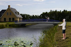 DO brug Wolvega