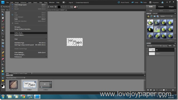 watermark tutorial012