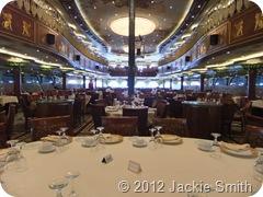 Carnival Cruise 2012 012