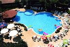 Фото 4 Olymp Hotel