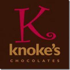 knokes