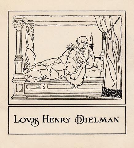 Dielman