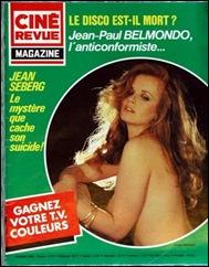Jean Seberg5