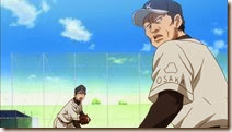 Diamond no Ace - 16 -17