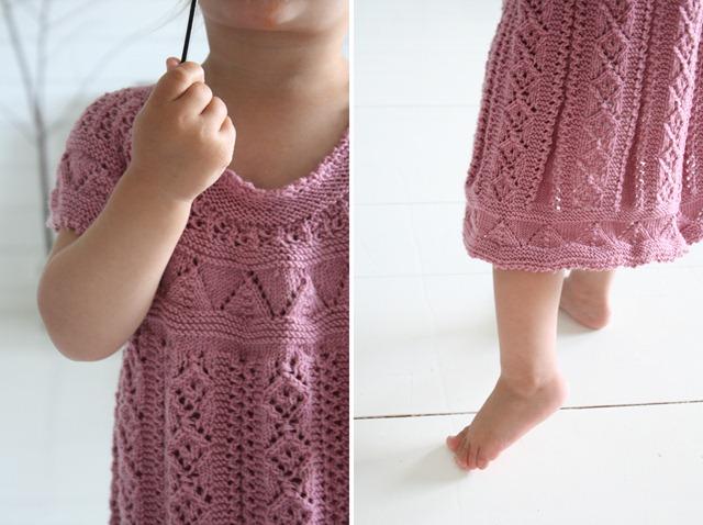 kjole (2)