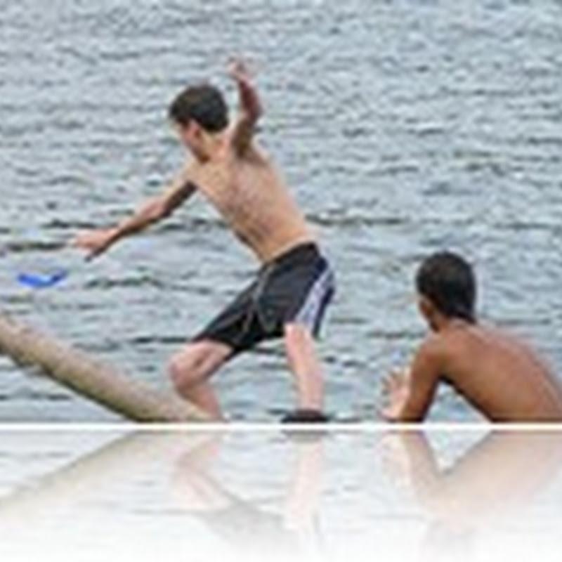 Juegos populares infantiles - (Juegos Tradicionales Canarios)