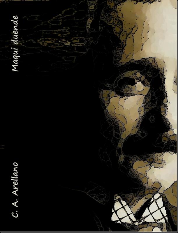 ALBERT-EINSTEIN-Ilustración-de-Carlos-Alberto-Arellano