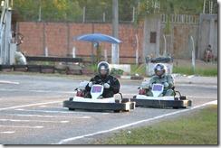 III etapa III Campeonato Clube Amigos do Kart (131)