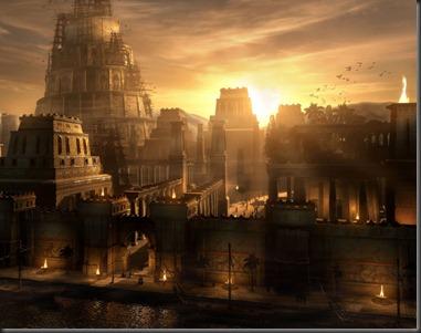 Iraq-Babylon-Ancient-2