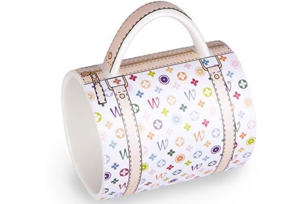 Caneca-Estampa-Bolsa-Inspirado-Louis-Vuitton