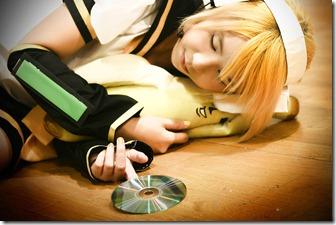 COS___Vocaloid_Len_by_Rokang