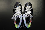 nike lebron 10 gr prism 3 04 Release Reminder: Nike LeBron X Prism and its Gallery