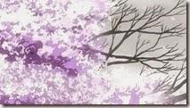 Kamisama Hjimemshita 2 - 07 -35