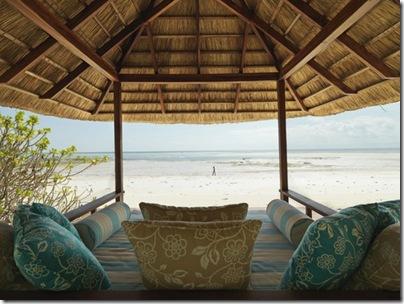 13MeliaZanzibar-Bali-Bed