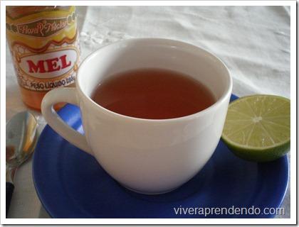 Chá de Casca de Jatobá1