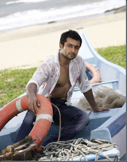 7aam_arivu_surya stills01