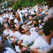 nyepi_090.jpg