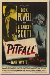 pitfall-poster