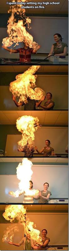 awesome-school-teachers-068