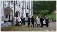 Рогашка Слатина. Словения. www.timeteka.ru