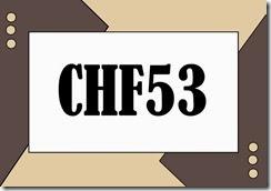 CHF53Sketch